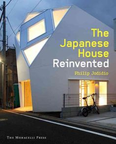 The Japanese House Reinvented                                                                                                                                                                                 More