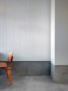 Why We Love Raw Concrete In Interiors C B Finishes - Why We Love Raw Concrete In Interiors Best Interiors San Giobbe Act Images On Designspiration Interior Design Trends Concrete Interiors Wood Baseboard Baseboards Concrete Formwork Concrete Floor Interior Work, Interior Walls, Interior And Exterior, Modern Interior, Interior Design Trends, Interior Inspiration, Architecture Details, Interior Architecture, Concrete Interiors