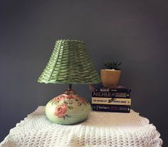 Handmade Decor And Lifestyle ( Lifestyle Store, Handmade Decorations, Altered Art, Terracotta, Table Lamp, Photo And Video, Wall Art, Instagram, Home Decor