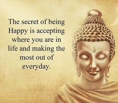 Buddhism and meaningful quotes by Buddha Buddhismus und sinnvolle Zitate von Buddha Buddhist Quotes, Spiritual Quotes, Wisdom Quotes, Positive Quotes, Motivational Quotes, Life Quotes, Inspirational Quotes, Meaningful Quotes, Buddha Quotes Happiness