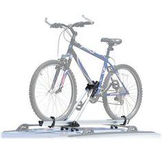 $60 bike rack for car