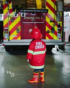 FEATURED POST   @fireman_323 - Dreams Do Come True  Very Real and Honest Photo.  Love it!  I still can Remember being that age and Starring at the Fire Truck... Full Circles  @fireman_323 #fireman_323 @chief_miller  Repost @michellebauerphotography  One day...your dreams will become your reality.   #dreams  #birthdaywish  #hardwork #bombero . ___Want to be featured? _____ Use hastag chiefmiller  WWW.CHIEFMILLERAPPAREL.COM . . CHECK OUT! Facebook- chiefmiller1 Periscope -chief_miller Tumblr…