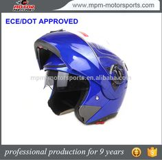 Check out this product on Alibaba.com App:Motorcyclet double visor dot Flip up helmet https://m.alibaba.com/Ubeq6r