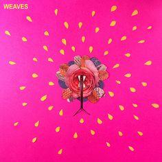 Weaves - Weaves