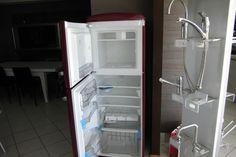 Approfittate delle nostre offerte outlet! oggi in promozione il frigorifero Franke vintage! http://www.outletarredamento.it/elettrodomestici/frigorifero-franke-vintage-O-11342.html #offerteoutlet #outletarredamento #elettrodomestici #frigorifero