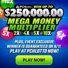 www pch com slots?source=slots I RRojas claim $500 00 Wheel
