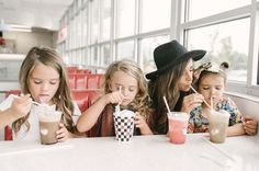 Lula Girls Blog // Mommy Daughter Dates // Lifestyle Blogger