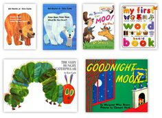Reading with your Toddler by mommy speech therapy