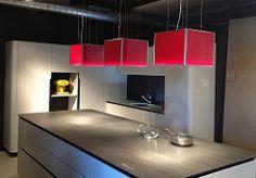 #Pando #island #red ##okapnalinkach #okap #inspiration #kitchendesign #inspiracjedownetrz #inspiracjewnetrz #home #perfecthome #okapwyspowy prince.net.pl #KitchenDesign #KitchenDesignIdeas #ModernKitchenDesign #KitchenDesignImages (Affiliate Link)