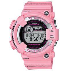 642d537353e Casio G-Shock x I.C.E.R.C. x Earthwatch -