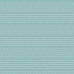 Scandinavisch retro blauw uit de collectie Eline Rousseau for dimago.