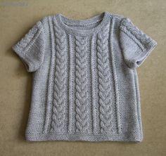 2Мои работы девочкам: кофты, свитера, туники, платья, комплекты 2Мои работы девочкам: кофты, свитера, туники, платья, комплекты #199