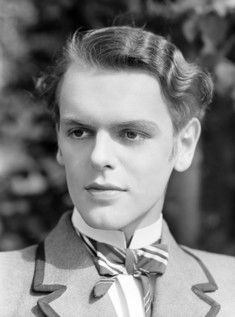 He appeared in 75 films and television shows between 1940 and Finland, Acting, Films, 23 March, Cinema, Stars, Authors, Music, People