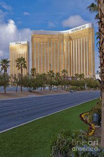 Amazing World Lifestyle: Las Vegas - amazing city