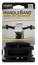 Nite Ize HandleBand Smartphone Handlebar Mount