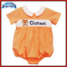 21 Best Like Love Images Clemson Tigers Tiger Pictures