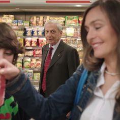 Alì Supermercati si promuove in tutta Italia con uno spot Tv - http://www.myeffecto.com/r/1uco_pn