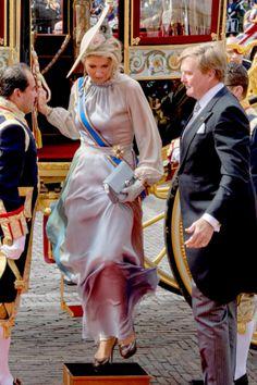 Dutch Royalty, Queen Maxima, Royal House, Nassau, Royal Fashion, Classy Women, Rey, Netherlands, Princess Zelda