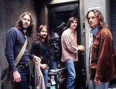 """""""Almost Famous"""", almost supernaturally entertaining."""