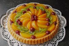 Schneller Biskuit für Obstkuchen, ein schmackhaftes Rezept mit Bild aus der Kategorie Kuchen. 128 Bewertungen: Ø 4,7. Tags: Backen, Basisrezepte, Kuchen, Torte