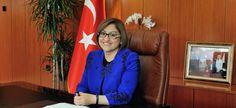 Akıllı Şehir Uzmanları Ankara'da Buluşacak!