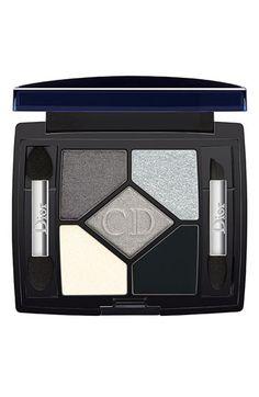 Dior '5 Couleurs Designer' Eyeshadow Palette @nordstrom