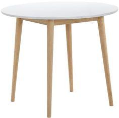 деревянные столы и столы трансформеры лучшие изображения