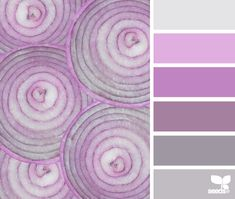 Design Seeds Volume VIII, part 4 . color inspiration from the Design Seeds site. part 4 of this series consists entirely of { edible color } Scheme Color, Colour Pallette, Color Palate, Colour Schemes, Color Combos, Color Patterns, Design Seeds, Hue Color, Purple Colors