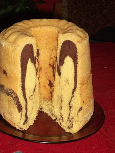 babka gotowana Polish Recipes, Easter Recipes, Cake Cookies, Special Occasion, Recipies, Food And Drink, Tasty, Sweets, Bread