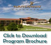 Learn more about the Narconon Arrowhead Drug Rehab center