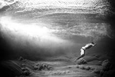 underwater project - fotos de tirar o fôlego, literalmente