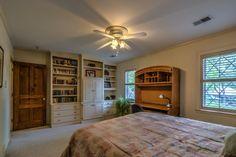 8417 Countrywood Fairway, Cordova, TN 38016 - Zillow