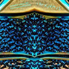 I like abstract things. I hope you too.