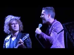 THE KILLERS Don't You (Forget About Me) - Glasgow 19-08-2014 Bellahouston Park (Simple Minds Cover) - YouTube