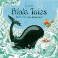Bible stories written in such a way that young children can succeed in their first attempts to read.