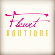 Whether you need a dress for #MardiGras #Prom a #wedding or just a night out on the town Fleurt Boutique has it! www.shopfleurt.com