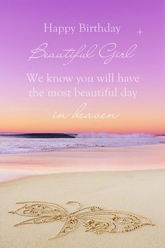 celebrating birthday in heaven quotes.The top 20 Ideas About Happy Birthday In Heaven Poem Birthday In Heaven Poem, Happy Birthday Angel, Birthday Poems, Happy Birthday Quotes, 16th Birthday, Birthday Messages, Happy Heavenly Birthday Dad, Happy Birthday Beautiful Girl, Birthday Cards