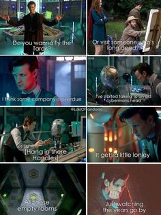 Do you want to fly the TARDIS? Yes it has to be the TARDIS! Yes, geronimo! Do you want to fly some daleks? Doctor Who, Eleventh Doctor, Fandoms Unite, Tardis, Avengers, Bae, Don't Blink, Geronimo, David Tennant