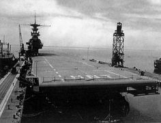 Naval History, Military History, Helicopter Private, American Aircraft Carriers, Uss Hornet, Model Warships, Navy Military, United States Navy, Navy Ships
