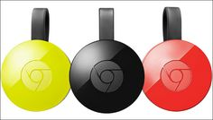 chromecast hints  http://www.howtogeek.com/199565/mirror-anything-from-your-computer-to-your-tv-using-google-chromecast/