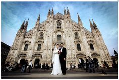 http://www.bestofweddingphotography.com/photo27-italian-wedding-photographers/