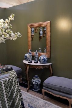 My showhouse space..... - The Enchanted Home