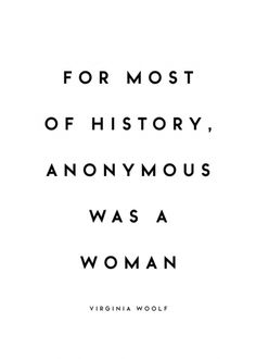 Virginia Woolf Quote - Poster from Dear Sam Virginia Wolf Quotes, Virgina Woolf, Quotes Arabic, Famous Author Quotes, Literature Quotes, French Quotes, Spanish Quotes, Philosophy Quotes, True Quotes