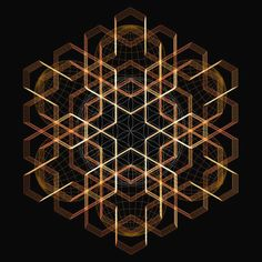 The flower of life shape contains a secret shape known as the fruit of life that consists of 13 spheres that hold many mathematical and geometrical laws. These laws represent the whole universe. Giving the flower of life to someone is like giving them the whole universe in one jewel.