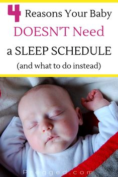 Have you been brainwashed into believing your baby needs to be on a sleep schedule? The truth is try - Have you been brainwashed into believing your baby needs to be on a sleep schedule? The truth is tr - New Parent Advice, Parenting Advice, All About Pregnancy, Pregnancy Tips, Baby Sleep Schedule, Toddler Sleep, All Family, Family Life, Baby Needs