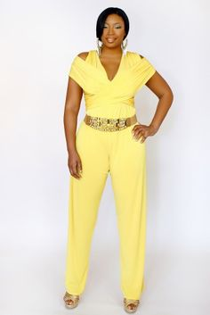fashion-overalls-and-jumpsuits-for-plus-size-women-curvy-style-by-qristyl-frazier-designs (7)