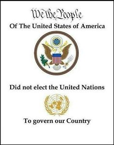 Did Obama get the memo!! NOT!