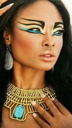 Pocahontas costume idea
