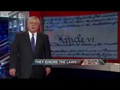 "▶ The FBI Creates, Then ""Foils"" Terror Plots - False Flags Exposed By Judge Napolitano - YouTube"