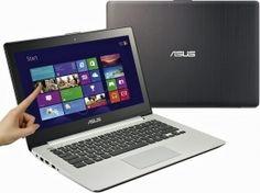 Asus VivoBook S301LA-C1021H  - DigitalPC.pl - http://digitalpc.pl/opinie-i-cena/notebooki/asus-vivobook-s301la-c1021h/